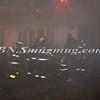 Westbury F D  House Fire 639 Broadway 2-27-14-14