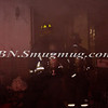 Westbury F D  House Fire 639 Broadway 2-27-14-9