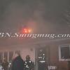Westbury F D  House Fire 639 Broadway 2-27-14-16