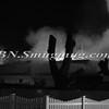 Westbury F D  House Fire 639 Broadway 2-27-14-2