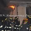 Westbury F D  House Fire 639 Broadway 2-27-14-20