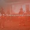 Westbury F D  House Fire 639 Broadway 2-27-14-7