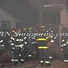 Westbury F D  House Fire 639 Broadway 2-27-14-18