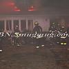 Westbury F D  House Fire 639 Broadway 2-27-14-17