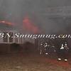 Westbury F D  House Fire 639 Broadway 2-27-14-5