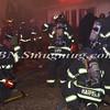 Westbury F D  House Fire 639 Broadway 2-27-14-15