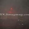 Westbury F D  House Fire 639 Broadway 2-27-14-10
