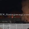 Westbury F D  House Fire 639 Broadway 2-27-14-3