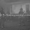 Westbury F D  House Fire 639 Broadway 2-27-14-8