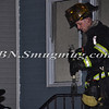 Westbury F D  House Fire 830 First Ave 2-7-12-8