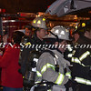 Westbury F D  House Fire 830 First Ave 2-7-12-20
