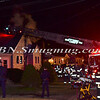 Westbury F D  House Fire 830 First Ave 2-7-12-1