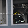 Westbury F D  House Fire 830 First Ave 2-7-12-5