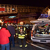 Westbury F D  House Fire 830 First Ave 2-7-12-12