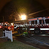 Westbury F D  House Fire 830 First Ave 2-7-12-10