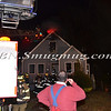 Westbury F D  House Fire 830 First Ave 2-7-12-4