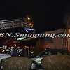 Westbury F D  House Fire 830 First Ave 2-7-12-7