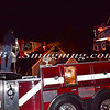 Westbury F D  House Fire 830 First Ave 2-7-12-2