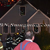 Westbury F D  House Fire 830 First Ave 2-7-12-3