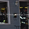 Westbury F D  House Fire 830 First Ave 2-7-12-16