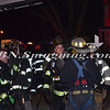 Westbury F D  House Fire 830 First Ave 2-7-12-9