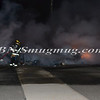 Westbury F D  Rubbish Fire Ring Rd  & South St  4-6-12-8