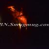 Williston Park F D  Building Fire 617 Willis Ave  7-24-14-12