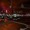 Williston Park F D  Building Fire 617 Willis Ave  7-24-14-16