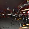 Williston Park F D  Building Fire 617 Willis Ave  7-24-14-10