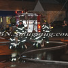 Williston Park F D  Building Fire 617 Willis Ave  7-24-14-14