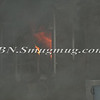 Williston Park F D  Building Fire 617 Willis Ave  7-24-14-11
