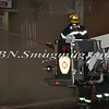 Williston Park F D  Building Fire 617 Willis Ave  7-24-14-17