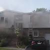 East Meadow House Fire 09/02/2021