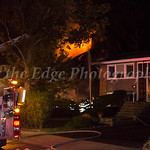 Manhasset Lakeville House Fire 10/25/2014