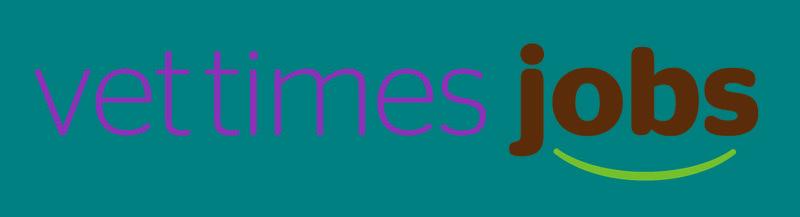 vet times jobos logo as paths.indd