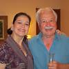 Monica e Mario