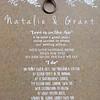 Natalie & Grant (1)