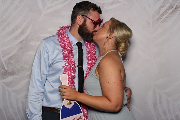 Natalie & Michael's Wedding