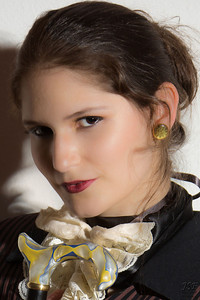 Natalie Second Steampunk-28