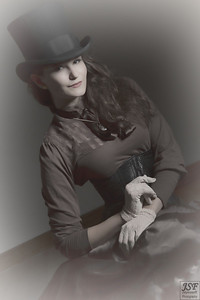 Natalie Second Steampunk-17