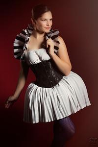 Natalie Second Steampunk-4