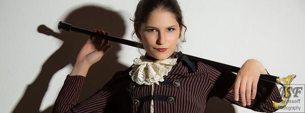 Natalie Second Steampunk-27