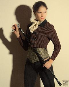 Natalie Second Steampunk-24