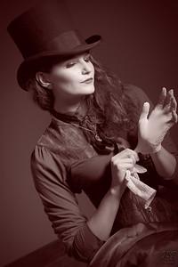 Natalie Second Steampunk-20