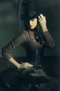 Natalie Second Steampunk-18