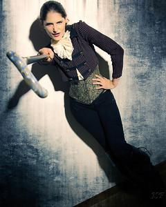 Natalie Second Steampunk-31