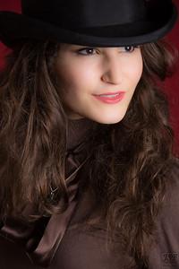 Natalie Second Steampunk-10