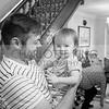 Natalie & Simon (93)