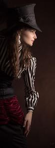 Natalie Steampunk 3-34