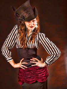 Natalie Steampunk 3-30